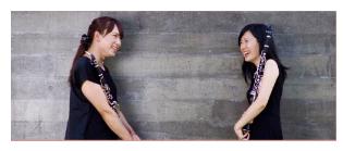 Clarinette Duo Pommes2.jpg