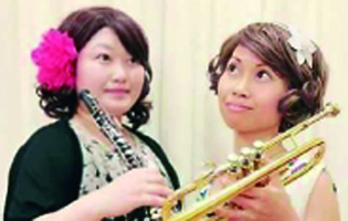 フェリーチェ楽団